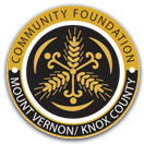 The Community Foundation of Mount Vernon and Knox County